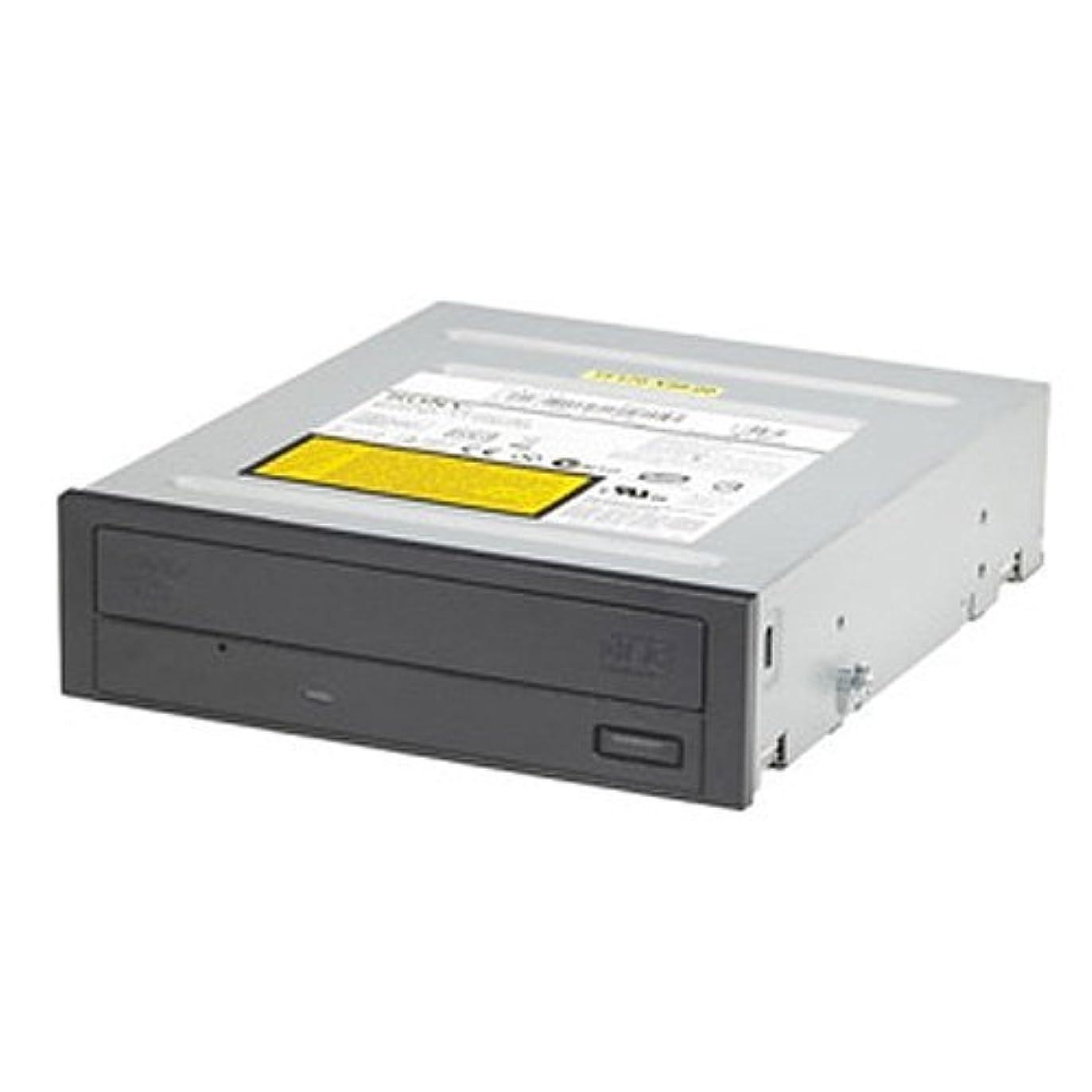 罰する未満歌手Dell OptiPlex/寸法/Inspiron 16 x DVD +/- RW SATA光学drive- h325t