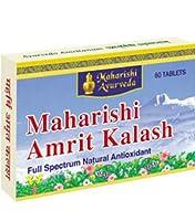 AMRIT KALASH MAK 4 - Sugar Free Nectar Tablets 1000mg - 60 Tablets