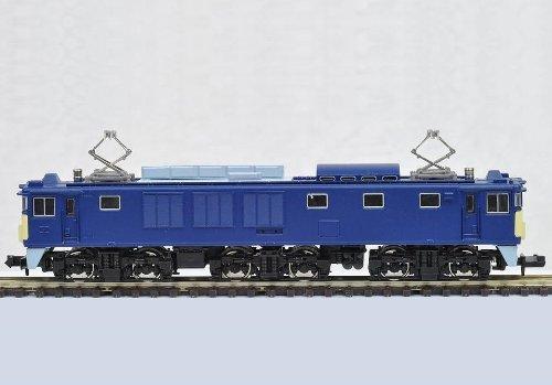 Nゲージ A9203 EF64-1000