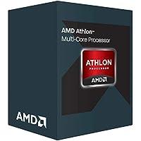 AMD ad950X agabbox Athlon x4950クアッドコアプロセッサー