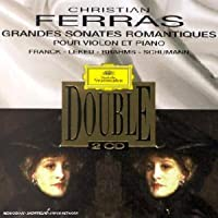 I Vaghi Fiori-Madrigals by Pecs Chamber Choir (1995-12-07)