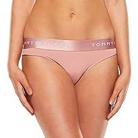 TOMMY HILFIGER Women's Essential Bikini Briefs