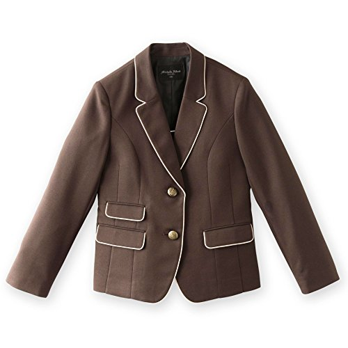 (キャサリンコテージ) Catherine Cottage 子供服 子供フォーマル 女の子 スーツ ...