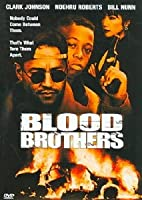 Blood Brothers [DVD] [Import]