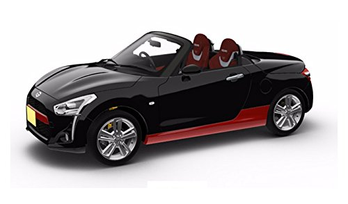 (新車) コペン Robe S 2WD パイオニア製ナビ付 支払総額2,195,021円 Amazonで支払う頭金10,000円