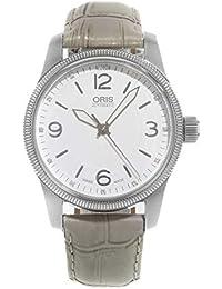 08f2871e00 Amazon.co.jp: ORIS(オリス) - レディース腕時計: 腕時計