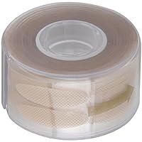 【ノーブランド品】二重まぶたテープ ステッカー 見えない 300組
