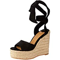 TONY BIANCO Women's Barca Fashion Sandals