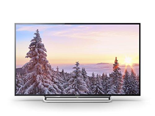 SONY 40V型 フルハイビジョン 液晶テレビ BRAVIA KDL-40W600B