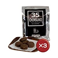 35CHINSUKO 3袋セット