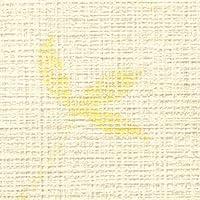 【相談無料】 壁紙・クロス張替えリフォーム (工事費込) | リビング (壁と天井) | 和デザイン | ハイグレード サンゲツ RE7546