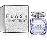 Jimmy Choo FlashEau De Perfume 100ml