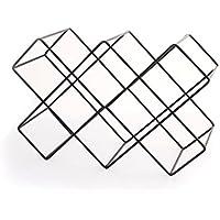 VIDA(ヴィーダ) ワインラック Cubic