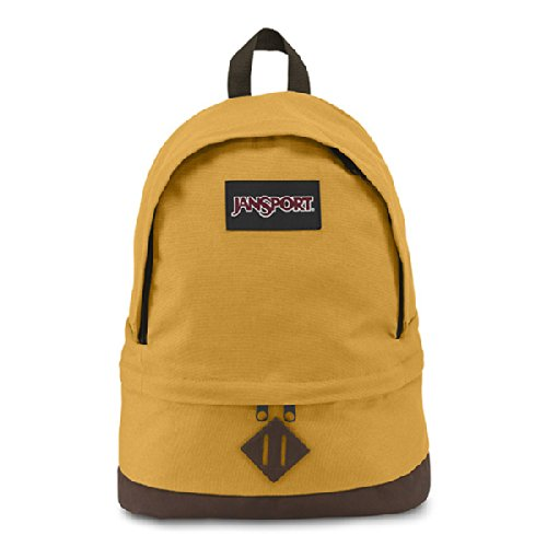 jansport(ジャンスポーツ) BEATNIK YellowJacket