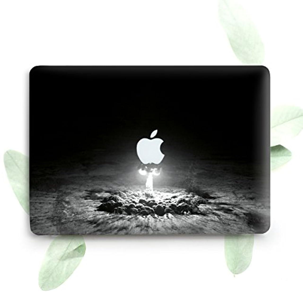 熱心ピボット十一zvstore保護シェルスリーブプラスチックハードProケースfor MacBook Air 11 (A1370 & 1465) ZV2018