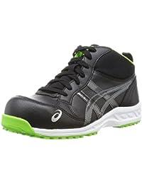 [アシックスワーキング] 安全靴作業靴 ウィンジョブ35L