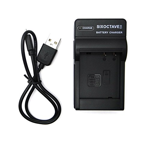 【str】Panasonic パナソニック DMW-BLE9/DMW-BLG10/DMW-BLH7 対応急速互換USB充電器 バッテリー チャージ...