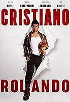 Cristiano Rolando [DVD]