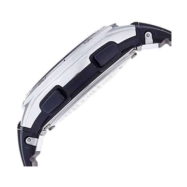 [カシオ]CASIO 腕時計 ウェーブセプター...の紹介画像6