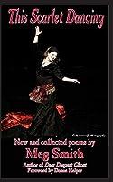 This Scarlet Dancing