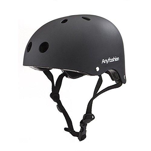Anyfashion 8色 スポーツ ヘルメット 子供用 /...