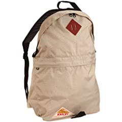 Kelty Daypack: Sand