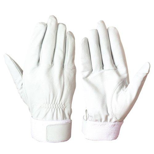 [해외][시몬] 소방 · 구조 대회 · 연습용 레인저 장갑 RG-200 M 사이즈 (양 가죽) 1 쌍/[Simon] fire | rescue tournament - Ranger gloves for practice RG - 200 M size (sheep leather) 1 twin