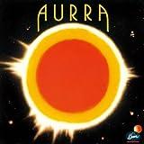 AURRA +4