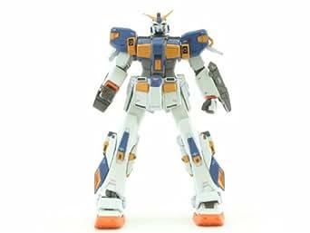 GUNDAM FIX FIGURATION # 0020 マドロック (ガンダム5号機)
