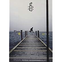 Amnesty Plan B Diary