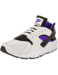 [ナイキ] AIR Huarache Run '91 QS メンズ AH8049-001