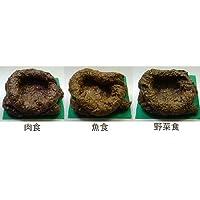 うんち灰皿 704677 種類:肉食