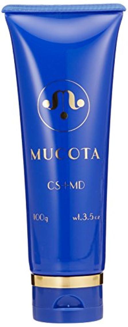 レンダーコマースによるとムコタ ライブルミネスタ カラーストレートプラス MD 100g