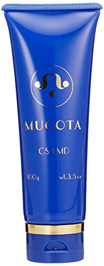 ゲインセイイライラする重要性ムコタ ライブルミネスタ カラーストレートプラス MD 100g