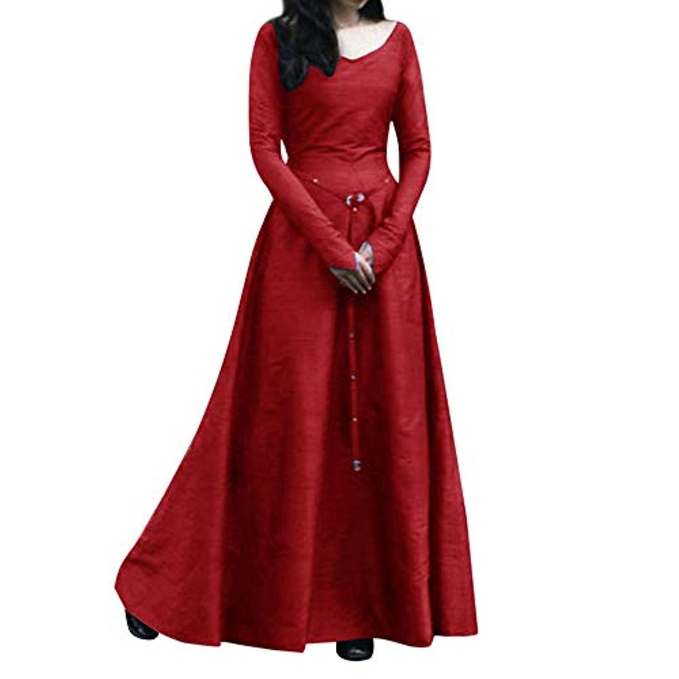 不注意に渡って抵抗貴族 ドレス お姫様 カラードレス Huliyun 王族服 豪華なドレス ウェディング ドレス プリンセスライン オペラ声楽 中世貴族風 演奏会ドレス ステージドレス ブ シンデレラドレス コスチューム