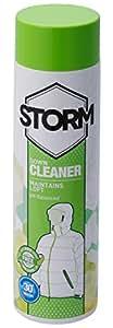 STORM(ストーム) 洗剤 ダウンクリーナー 300ml 56108