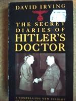 Secret Diaries of Hitler's Doctor
