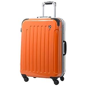S型 【限定色】オレンジ&ホワイト / new...の関連商品2