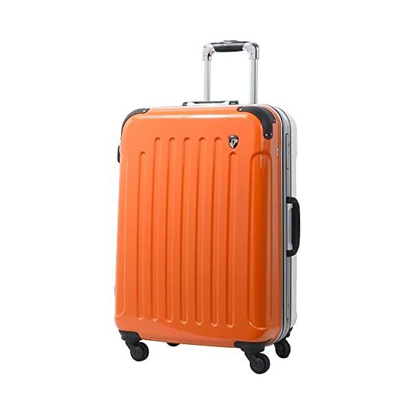 S型 【限定色】オレンジ&ホワイト / newP...の商品画像