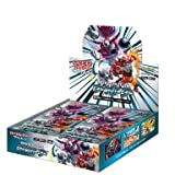 #7: ポケモンカードゲーム サン&ムーン 強化拡張パック 「ダークオーダー」 BOX
