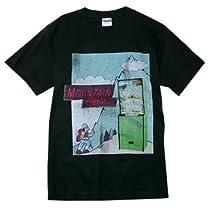 山のぼりゲーム1981(英語ver.) Sサイズ