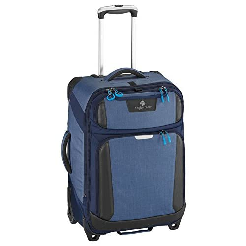 [イーグルクリーク] ターマック 26   75.5L 66cm 4.18kg 11862149 022 SLATE BLUE