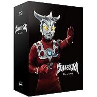 ウルトラマンレオ Blu-ray BOX