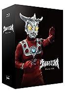 ウルトラマンレオ Blu-ray BOX (特装限定版)