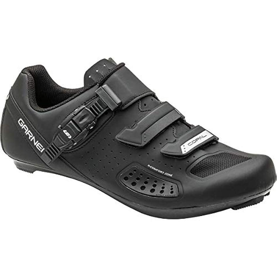 文明化するによってチャンス[イルスガーナー] メンズ サイクリング Copal II Cycling Shoe - Men's [並行輸入品]