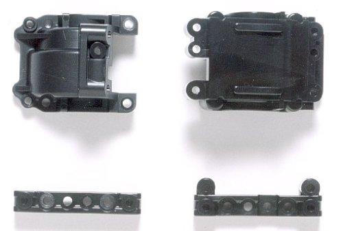 R/C SPARE PARTS SP-865 TA04 A部品