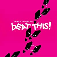 Beat This: the Best of English