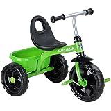 ロードスター三輪車、トライクキッズバイクスポーツ三輪車 ( Color : 1 )