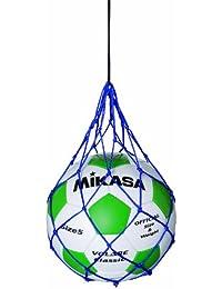 ミカサ ボールネット NET1-BL