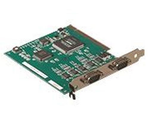 インタフェース RS232C 2 VL PCI-4155
